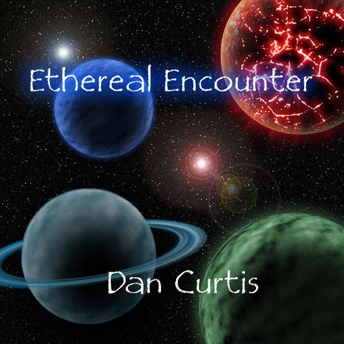 Ethereal Encounter Album