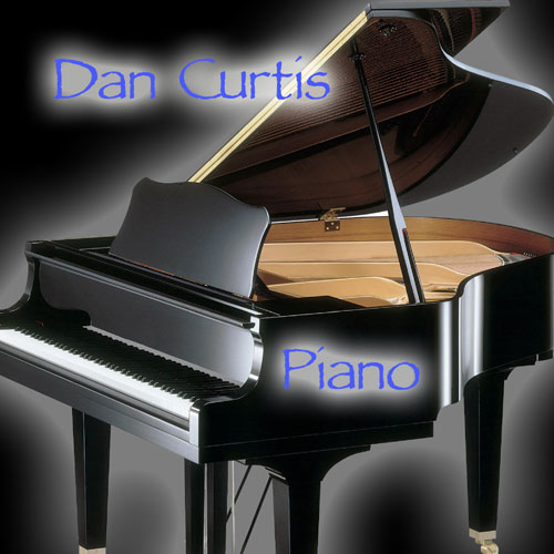 Piano-Album-Cover