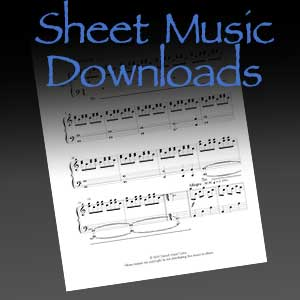 Sheet-Music-Download