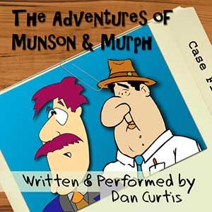 Munson-&-Murph-WebImage